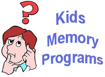 Memory Skills, Mental Fitness, Brain Training Program, Memory ...